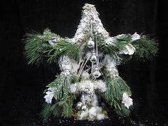 Workshop bloemschikken kerst 2014