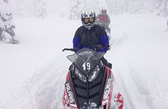 There is nothing like the Yellowstone Area in the winter, AllYellowstone is your one stop shop for winter snowmobile packages. Snowmobile, Hotel & breakfast