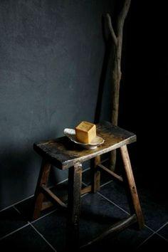 Japanese Aesthetic Wabi Sabi Home Decor Ideas #cb2contest