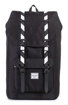 41127d88a9d Herschel Supply Co.  Little America  Backpack