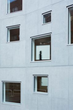 r4 building florian busch architects designboom