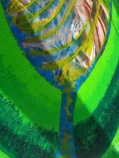 #janzsoart #vienna #oil #painting #art #malerei Painting Art, Vienna, King, Painting