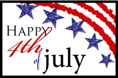 Vapor Joes - Daily Vaping Deals: TURNING CHAOS INTO ORDER: THE JULY 4TH SALES 4th Of July Pics, Fourth Of July Quotes, 4th Of July Images, Happy4th Of July, Funny 4th Of July, 4th Of July Parade, Happy Fourth Of July, July 4th, Fireworks Clipart