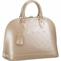 Alma PM [M91614] - $245.99 : Louis Vuitton Handbags On Sale