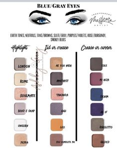 Eyeshadow for Blue Eyes Tutorial — Multitasking Momma Eyeshadow for Blue Eyes Tutorial — Multitasking Momma,Style, Accessoires & Makeup Maskcara for blue eyes Related posts:Flapjacks ohne Zucker - DessertsCrochet Cozy Cluster Stitch – Free. Eyeshadow For Blue Eyes, Best Eyeshadow, Blue Eye Makeup, Makeup For Brown Eyes, Colorful Eyeshadow, Eyeshadow Looks, Skin Makeup, Eyeshadow Makeup, Eyelashes Makeup