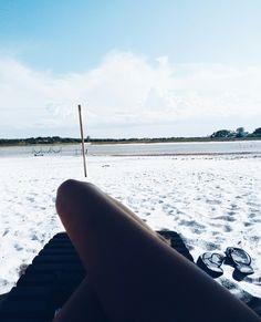 beach, concha,mar, praia,Ceará, Fred, instagram, Rebecca guedes, tumblr, feedorganizado,feed praiano,praiana,céu, azul