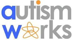 Employment-Focused Organizations-Autism Works UK provides opportunities for autistic adults. It is a social business that actively tries to increase the amount of paid employment for individuals in the UK with an autism spectrum condition (ASC).