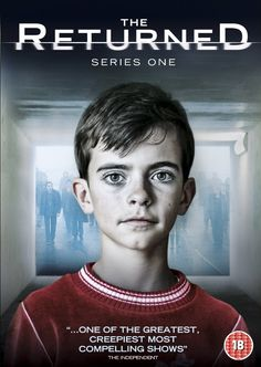 The Returned (French: Les Revenants) is a television drama series created by Fabrice Gobert and shown on Canal+ in France, BeTV in Belgium, Channel4 in UK and SVT in Sweden. Eight episodes were shown from 26 November to 17 December 2012. It is an adaptation of the 2004 film They Came Back (in French titled Les Revenants). Season 2 is to air in 2014. In 2013 it won an International Emmy for best drama series.