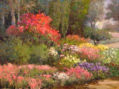 Image detail for -by kent wallis art prints website at resellerratings eric wallis was ...