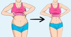 11Hábitos que aceleran tumetabolismo