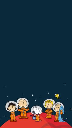 # Snoopy and friends Snoopy Wallpaper, Cartoon Wallpaper Iphone, Disney Phone Wallpaper, Iphone Background Wallpaper, Kawaii Wallpaper, Cute Cartoon Wallpapers, Iphone Wallpapers, Snoopy Love, Snoopy And Woodstock