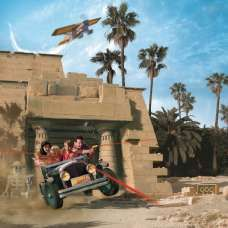 LEGOLAND® California - included attraction on the Go Los Angeles Card!