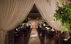 http://www.constancezahn.com/casamento-branco-verde-e-preto/