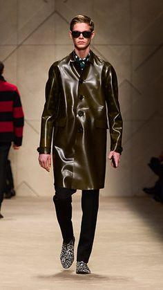 e5fce11ac0b 47 Best Men s Fashion that I love images