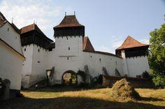 Romania - Best of Enchanted Way