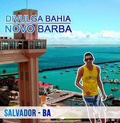 BANDA BARBA AZUL, PONTO NOVO-BA   Web Rádio Interativa