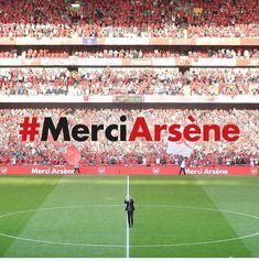 Arsenal Players, Arsenal Fc, Arsenal Football, Arsene Wenger, Premier League, First Love, Nostalgia, Soccer, Sports