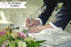 dekoracje ślubne, ślub w plenerze, ślub w parku, altana, wedding decoration, outdoor wedding, park wedding, sunhouse