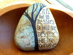 by art rocks - Good For Arbor Day