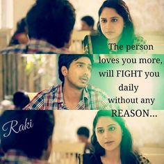 414 Best Love Quotes Images Quote Film Quotes Filmy Quotes