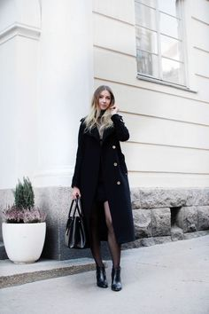 Simple and classy Normcore, Classy, Chic, Purple, Blog, Style, Fashion, Shabby Chic, Moda