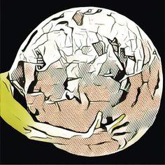"""Vorlesung [ˈfoːɐ̯ˌleːzʊŋ]. """"Der Tod ist ein Irrtum"""" oder """"Die Kunst hat links und recht"""" Prof. Wintersberger und Frau Dr. Andrea Kugelkopf  Das wilde Denken. Kunstraum Niederösterreich - Projekteinreichung 2014 Experimentelle Medien Cluster FHSTP323. 2016  Ist es Kunst? Ist es Wissenschaft? Ist es beides oder keines von beidem? Schafft Kunst Wissenschaft? Wer schafft an? Kunst hat links und recht! Der Tod ist ein Irrtum!  Nagl ~ Wintersberger 2016  #experimentellemedien #medienkunst…"""