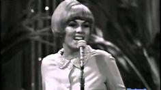 ♫ Caterina Caselli ♪ Nessuno Mi Può Giudicare (Sanremo 66) ♫ Video & Aud...
