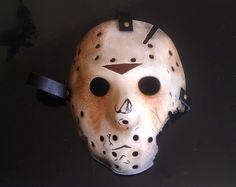 Jason Mask parte 7