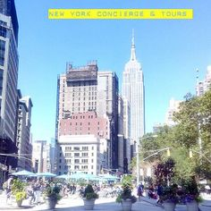 If this is not I don't know what is!  #nyc.gram ##Iheartnyc #Sightseeing #TourGuides #newyork #nyc #newyorkcity #OnlineConcierge #WalkingTours #CUNYentrepreneur #norge #sverige #Danmark #DanishTour #Vacation #Staycation #TurenGårTil #TuristINewYork #TiNY #ILoveNewYork #NYCGo #ILoveNYDK #DanskGuide #GuideINYC #GuideINewYork #GuidedeTure #Gåtur #TurenGårTilNewYork #GuideNY #gotitnyc #Sightseeing #TourGuides #newyork #nyc #newyorkcity #OnlineConcierge  #CUNYentrepreneur
