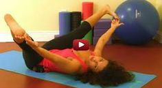 This 20 minute full yoga workout for beginners is a great way to get fit and exercise at home. Visit  http://www.familychiropractic.com.sg/