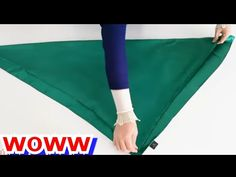Benden Size - YouTube Ballet Skirt, Youtube, Clothes, Fashion, Upcycled Clothing, Recycling, Blouses, Dressmaking, Top