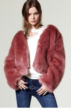 faux-fur-coat