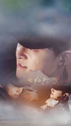 Descendants Of The Sun Decendants Of The Sun, Sun Song, Songsong Couple, Song Joon Ki, Kbs Drama, Korean Shows, Song Hye Kyo, Korean People, Moon Lovers