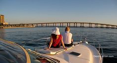 Destin Florida Boating in the Spring or Fall Camping Holiday, Destin Florida, Hidden Treasures, Heaven On Earth, Boating, Scenery, Coast, Australia, Family Holiday