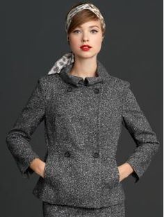 i love Mad Men and Don Draper. the new madmen collection