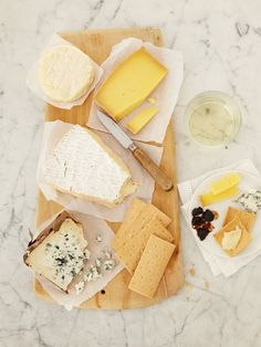 Murrays Ultimate Cheese Tasting by Murrays Cheese Shop on Gilt Home besoin-de-fromage Cheese Tasting, Cheese Shop, Wine Tasting, Chorizo, Charcuterie, Tapas, All You Need Is, Best Cheese, Fancy Cheese
