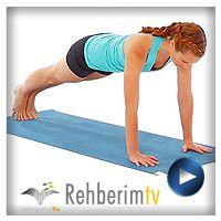 Masa başı çalışanlara hafta sonu egzersiz önerileri..Mutlaka izleyin !#personaltrainer #gym #gymlife #workout #fitnessmotivation #fit #bodybuilding #nikeairmax #squat #cardio #motivation #fitnessaddict #training #exercise #health #izmir #turkey
