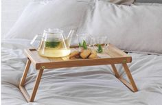 gifts for people obssessed with bed