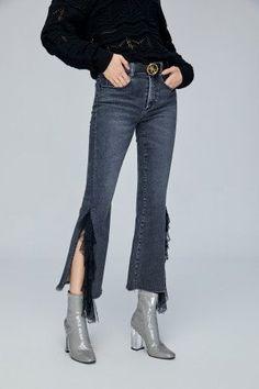 Jeans Con Immagini Le PizzoDenim Su Jeans Migliori 17 W2EDYbeH9I