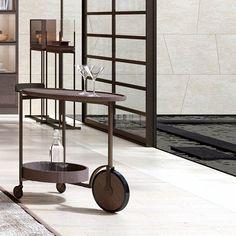 LALO Furniture vendor in china email:derek@wonderwo.com. Web:www.wonderwo.cc