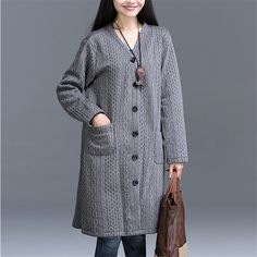 Aliexpress.com : Buy new fashion spring autumn winter style cotton plus size women robe casual loose dress vestidos femininos party 2015 dresses from Reliable dress sleepwear suppliers on Cheap dress,women t-shirt,wholesale clothes  | Alibaba Group
