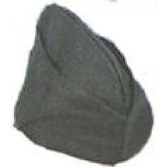 G.I. OD Garrison Cap