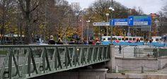 'Von Kiel nach Göteborg: Übers Wochenende mal nach Schweden' http://www.nakieken.de/von-kiel-nach-goeteborg/