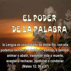 Prayer Quotes, Book Quotes, Words Quotes, Keep Moving Forward, My Lord, Spanish Quotes, God Is Good, Word Of God, Bible Verses
