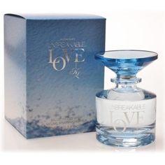 Unbreakable Love By Khloe  Lamar 3.4oz EDT Spray