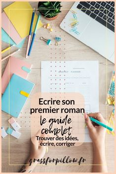 Comment écrire un roman : le guide complet ! - Grass For Pillow Book Writer, Writing A Book, Love Scriptures, Acting Tips, British Library, Writing Characters, Writing Lessons, Bullet Journal Inspiration, Buisness