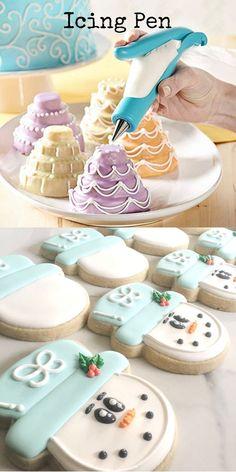 fondant cookie press cookie cutter Cat cookie press kids cakes playdoh cutter kids dough press smiling CAT cookie press