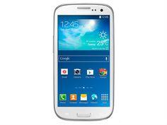 smartfon samsung galaxy s3 neo - Szukaj w Google
