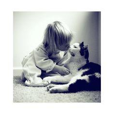 Cat and Grl <3 #tumblr