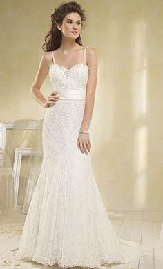 Alfred Angelo 8520 4 1